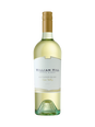 William Hill Estate Winery Sauvignon Blanc V17 750ML image number 1