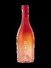 Sunseeker Rose V18 750ML