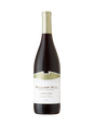 William Hill Estate Winery Pinot Noir V17 750ML image number 1