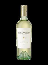 Edna Valley Vineyard Pinot Grigio V19 750ML