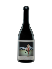Orin Swift Cellars Machete Red Wine V17 750ML