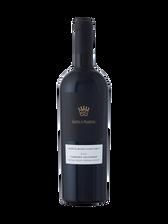 Louis M. Martini Monte Rosso Vineyard Cabernet Sauvignon V16 750ML