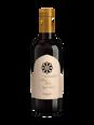 Franciscan Winemaker's Reserve Napa Valley Red Wine V15 750ml image number 1