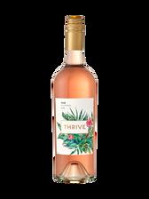 Thrive Rosé V18 750ML