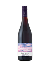Jermann Red Angel Pinot Nero V15 750ML