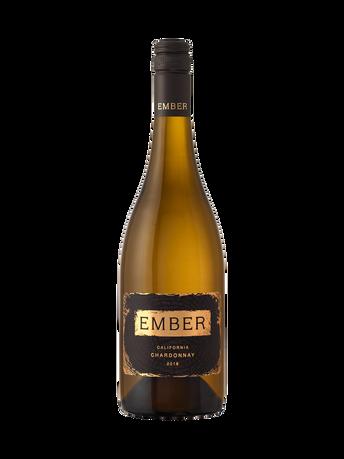 Ember Chardonnay V18 750ML image number 1