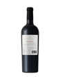 Mount Peak Winery Sentinel Cabernet Sauvignon V16 750ML image number 2