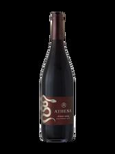 Athena Pinot Noir V17 750ML