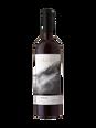 Columbia Winery Merlot V17 750ML image number 1