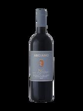 Argiano Non Confunditur Toscana IGT V17 750ML