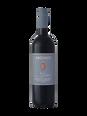 Argiano Non Confunditur Toscana IGT V17 750ML image number 1