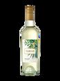 Thrive Pinot Grigio V18 750ML image number 1