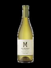 MacMurray Estate Vineyards Pinot Gris V18 750ML
