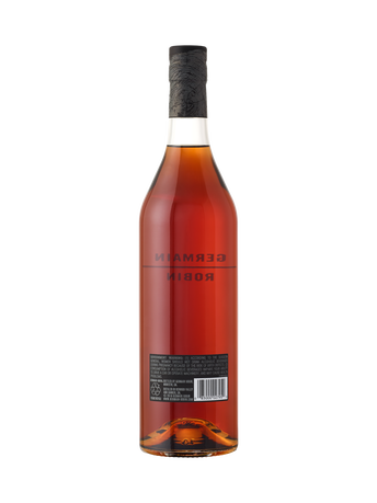 Germain Robin XO Brandy  750ML image number 2