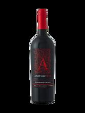 Apothic Red V18 750ML