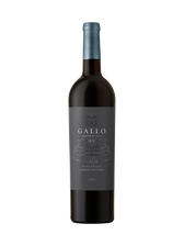 Gallo Signature Series Cabernet Sauvignon V16 750ML