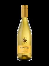 Mirassou Winery Chardonnay V17 750ML