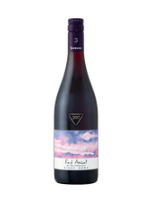 Jermann Red Angel Pinot Nero