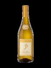 Barefoot Buttery Chardonnay 750ML