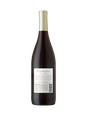 William Hill Estate Winery Pinot Noir V18 750ML image number 4