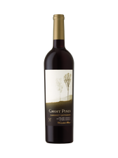Ghost Pines Cabernet Sauvignon V17 750ML
