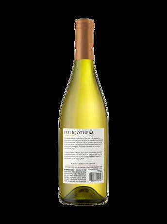 Frei Brothers Sonoma Reserve Chardonnay V18 750ML image number 2