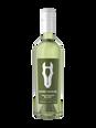 Dark Horse Sauvignon Blanc V20 750ML image number 1