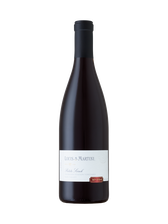 Louis M. Martini Cellar No. 254 Petite Sirah V14 750ML