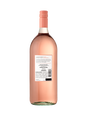 Barefoot Peach Fruitscato  1.5L image number 2