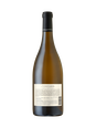 J Vineyards Chardonnay V18 750ML image number 3