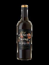 Pioneer Wine House Cabernet Sauvignon V18 750ML