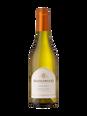 Bridlewood Estate Winery Chardonnay V17 750ML image number 1