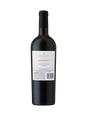 Mount Peak Winery Gravity Red Blend V17 750ML image number 2