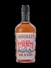 Argonaut Saloon Strength  1.0L