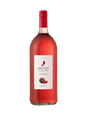 Barefoot Watermelon Fruitscato  1.5L image number 1