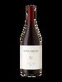 Edna Valley Vineyard Pinot Noir V17 750ML image number 2