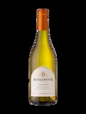 Bridlewood Estate Winery Chardonnay V17 750ML