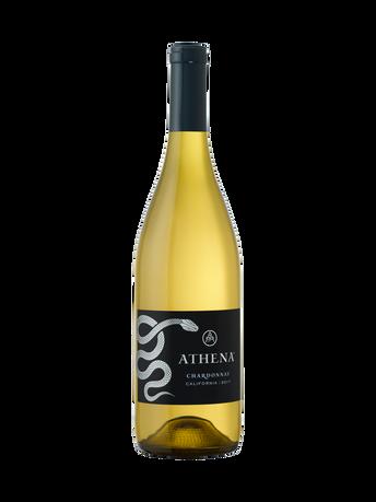 Athena Chardonnay V17 750ML image number 1