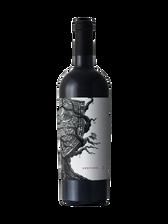 Mount Peak Winery Sentinel Cabernet Sauvignon V16 750ML