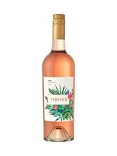 Thrive Rose V18 750ML