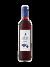 Barefoot Fruitscato Blueberry 750ml