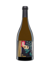 Orin Swift Cellars Blank Stare Sauvignon Blanc V18 750ML