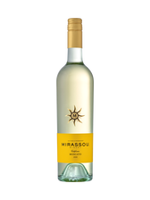 Mirassou Winery Moscato V18 750ML