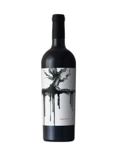 Mount Peak Winery Gravity Red Blend