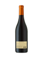 Bridlewood Estate Winery Pinot Noir V18 750ML image number 2