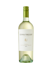 Edna Valley Vineyard Sauvignon Blanc V19 750ML