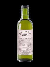 Lo-Fi Aperitifs Dry Vermouth  750ML