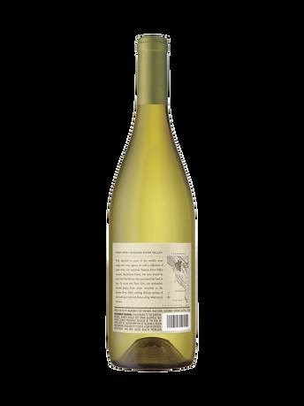 MacMurray Estate Vineyards Pinot Gris V18 750ML image number 2