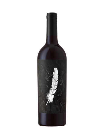 Arch Rival Red Blend  750ML image number 1
