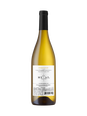 Arch Rival Chardonnay V18 750ML image number 3